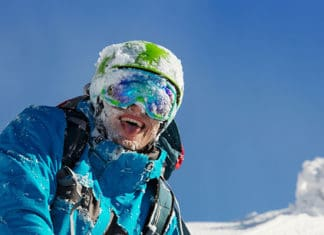 How_To_Prevent_Ski_Goggles_From_Fogging