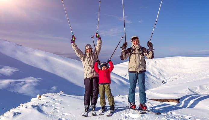 How_To_Size_Ski_Poles