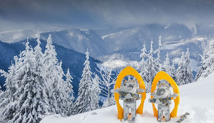 How_To_Size_Snowshoes