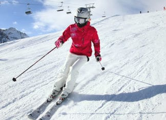 How_To_Ski_10_Beginner_Tips