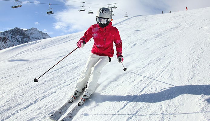 How_To_Ski_10_Beginner_Tips