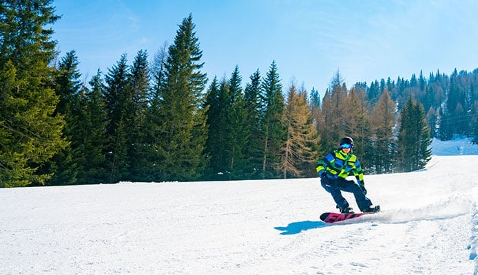 How_To_Snowboard_Snowboarding_For_Beginners_Guide