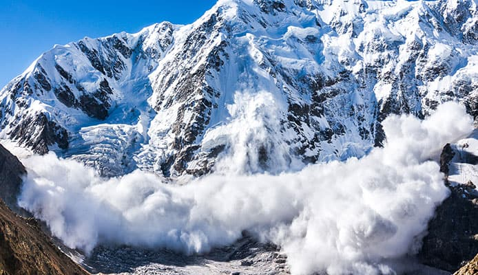 How_To_Survive_An_Avalanche