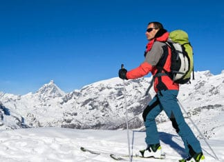 How_to_Choose_Cross-Country_Skiing_Equipment
