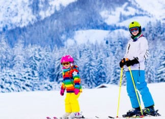 How_to_Teach_Your_Kids_To_Ski