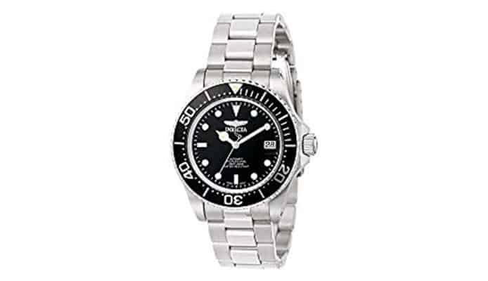 Invicta 8926OB Pro Diver Dive Watch Review
