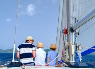 Kids_Sailing_Guide_Here_Is_Everything_You_Need_To_Know_About_Sailing_With_Kids