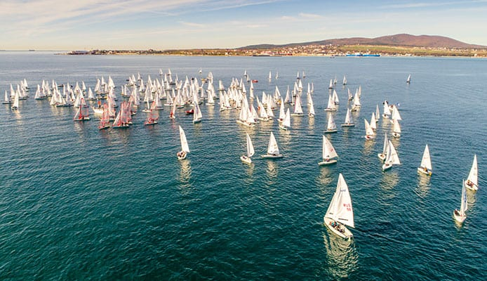 Laser_Sailing_Fitness_How_To_Get_In_Shape_For_Laser_Sailing