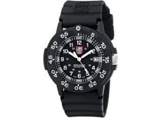 Luminox_3001_Navy_Seal_Dive_Watch_Review