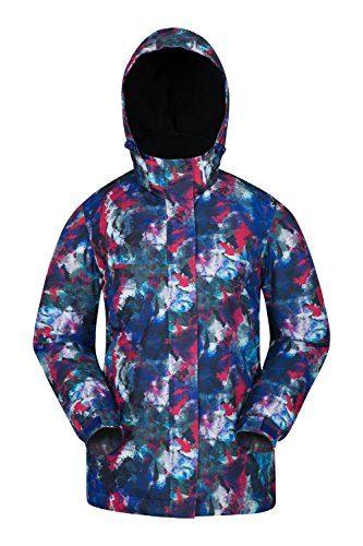 Mountain Warehouse Dawn Women's Ski Jacket