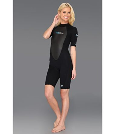 O'Neill Reactor Women's Wetsuit