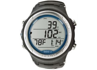 Oceanic_Geo_2.0_Dive_Computer_Watch_Review