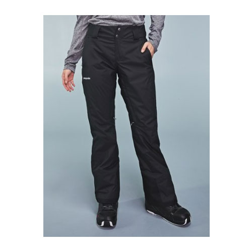 Patagonia Snowbelle Insulated Women's Ski Pants