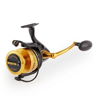 Penn Spinfisher V Spinning Catfish Reel