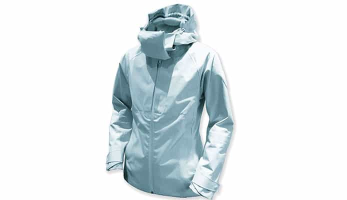 Pilloon_The_Ultimate_Travel_Jacket_Review