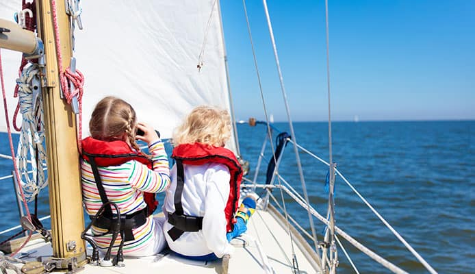 Preparing_for_the_Kids_Sailing_Trip