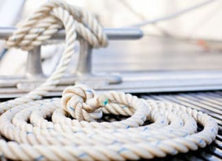 Sailmaker_s_Whip_How_to_Whip_A_Rope
