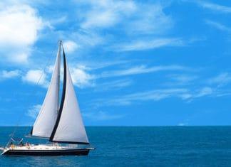 Simple_DIY_Boat_Logbook_Guide