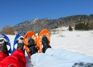 Snowshoes_Buying_Guide_All_Types_Of_Snowshoes