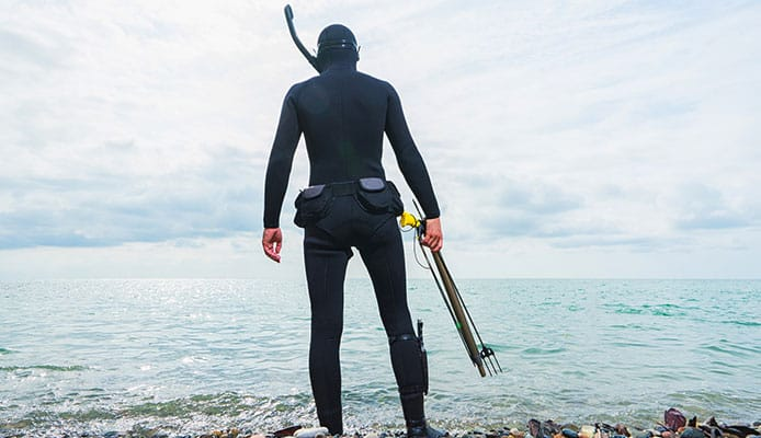 Spearfishing_Pre-requisites