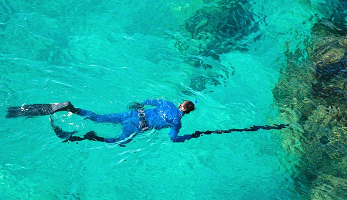 Spearfishing_Training_And_Lessons_Guide_(2)