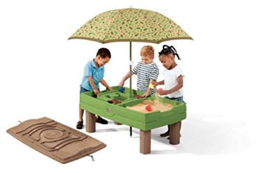 Step2 Naturally Playful Kids Water Table