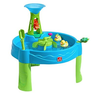 Step2 Duck Dive Kids Water Table