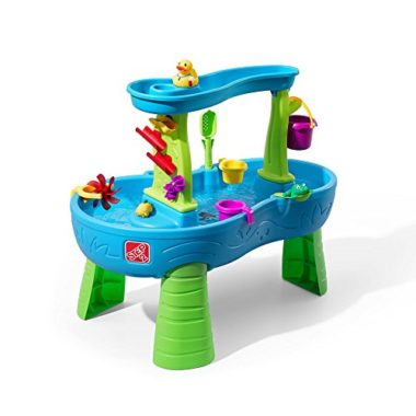 Step2 Splash Pond Kids Water Table