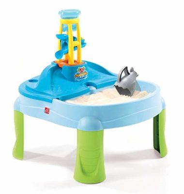 Step2 Splash N Scoop Kids Water Table