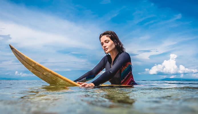 Surfing_Etiquette_And_Rules_Everyone_Should_Know