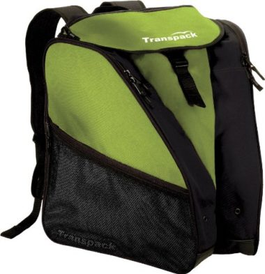 Transpack XT1 Ski Boot Bag