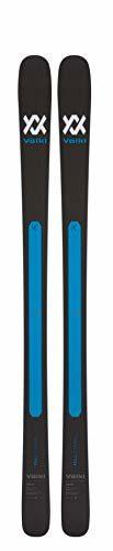 Volkl Kendo All-Mountain Skis