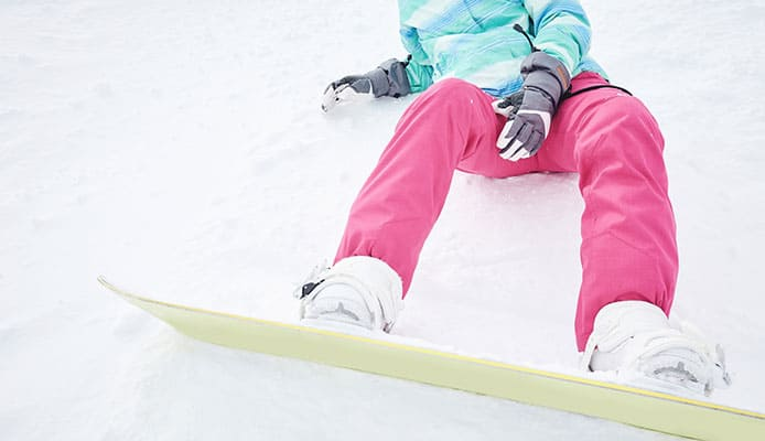 What's_The_Difference_Between_Loose_Fit_And_Slim_Fit_Ski_Pants