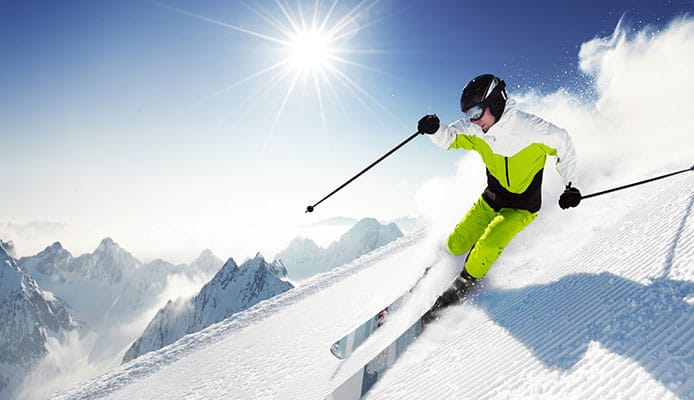 What_Are_the_Benefits_of_Using_Rocker_Skis