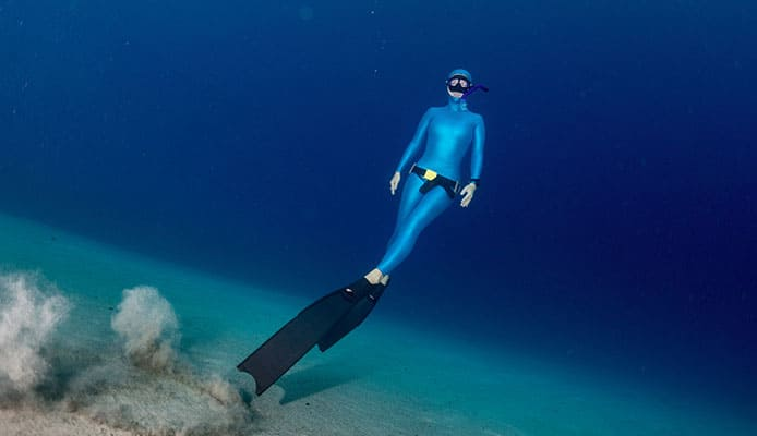 What_Does_Neutral_Buoyancy_Mean