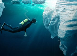 What_Is_Drift_Diving
