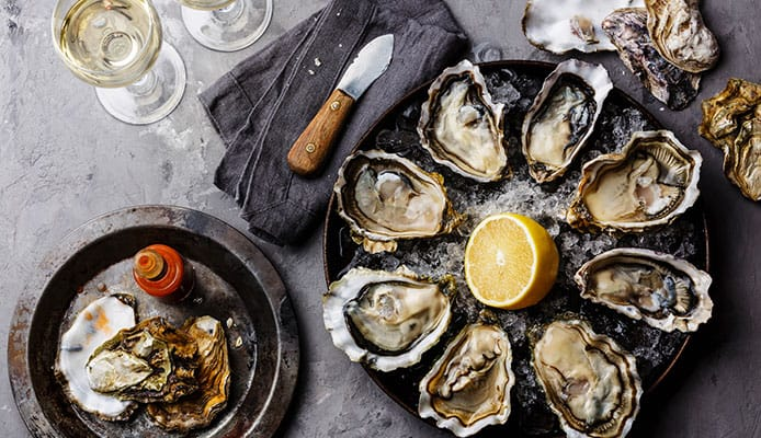 What_Is_The_Use_Of_An_Oyster_Knife