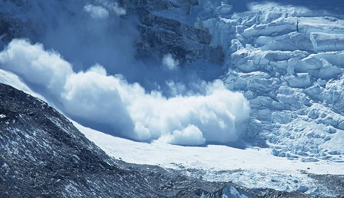 What_To_Do_If_You_Get_Into_An_Avalanche