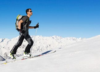 What_to_Wear_Cross-Country_Skiing