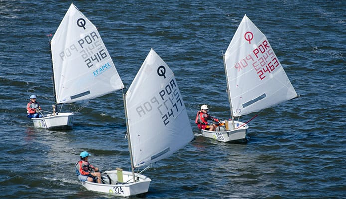 Who_Can_Get_Involved_in_Laser_Sailing