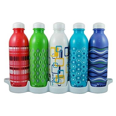 Reduce Reusable Kids Water Bottles