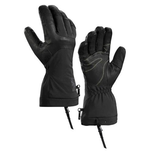 Arc'teryx Fission SV Winter Gloves