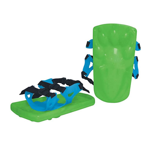 SNO Stompers Shoe Straps