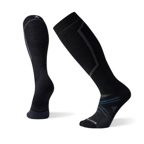 Smartwool PhD Medium Ski Socks