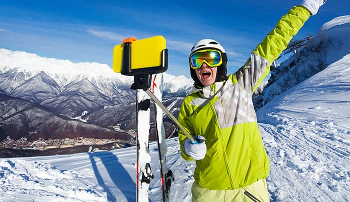 10_Best_Cameras_For_Skiing_In_2019