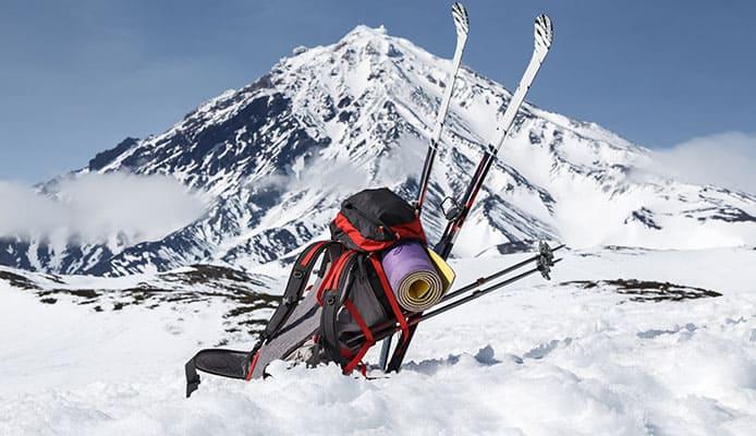 10_Best_Ski_Bags_In_2019