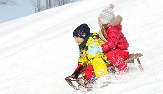 10_Best_Snow_Sleds_In_2019