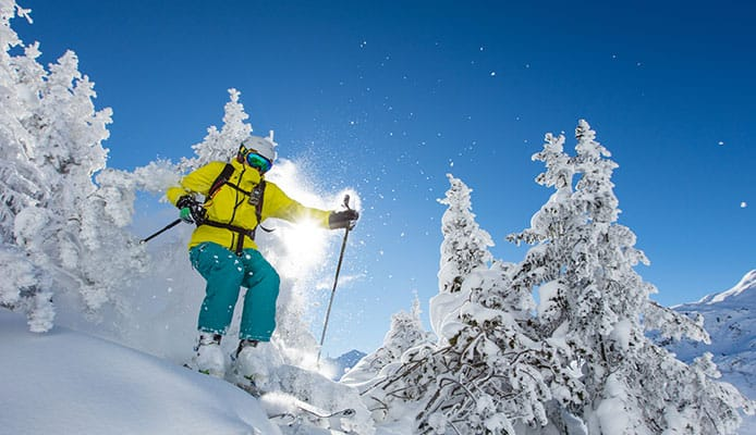 10_Cross_Training_Activities_For_Skiers