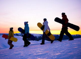 10_Health_Benefits_Of_Snowboarding