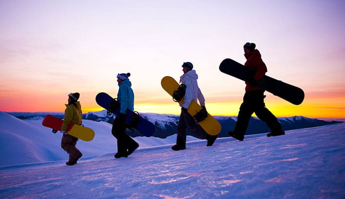 10_Health_Benefits_Of_Snowboarding